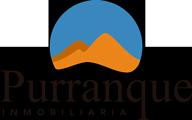 Inmobiliaria Purranque